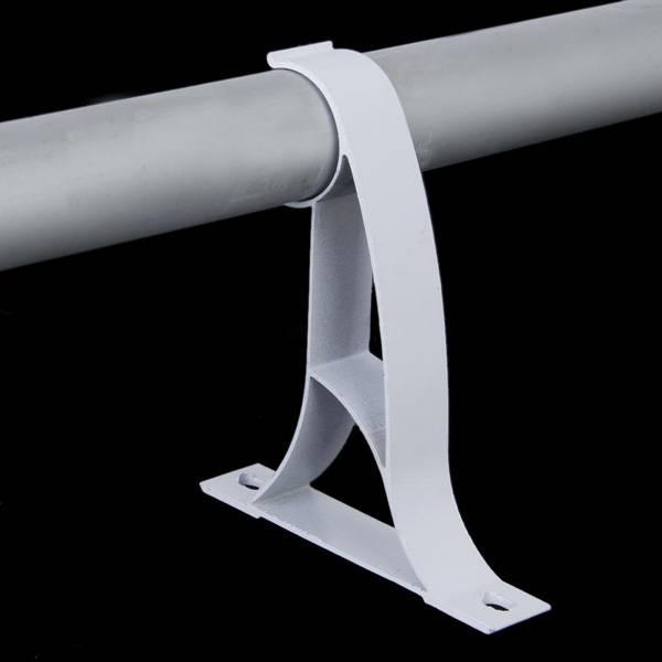 Metalen Haken Voor Gordijnroede 2 Stuks I Myxlshop Supertip