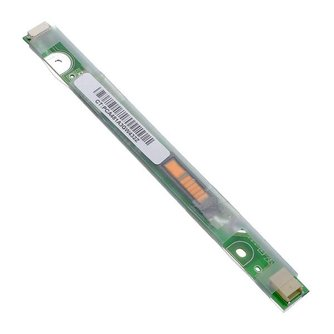 Backlight Inverter