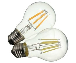 Sfeervolle LED Verlichting Voor in Huis