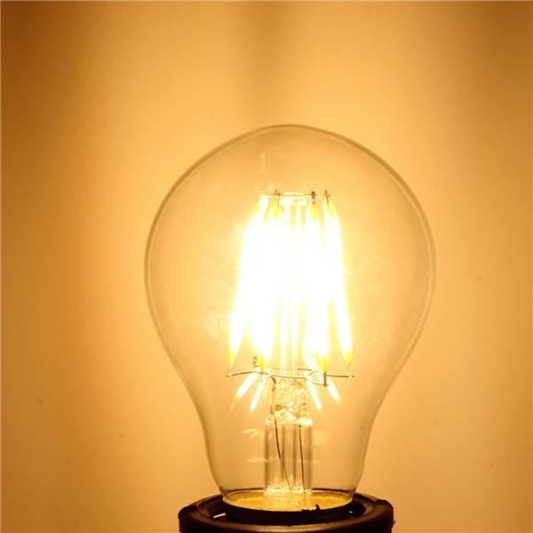 Sfeervolle led verlichting voor in huis kopen i myxlshop for Led verlichting voor tennisbanen