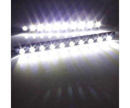 LED Dagrijlichten