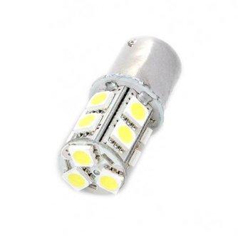 PCB Lamp Voor De Auto