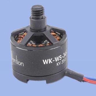 Walkera QR X350 Premium Motor