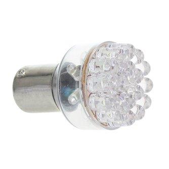 Auto Lamp 12V LED