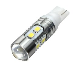 LED Xenon Samsung Lamp voor Auto