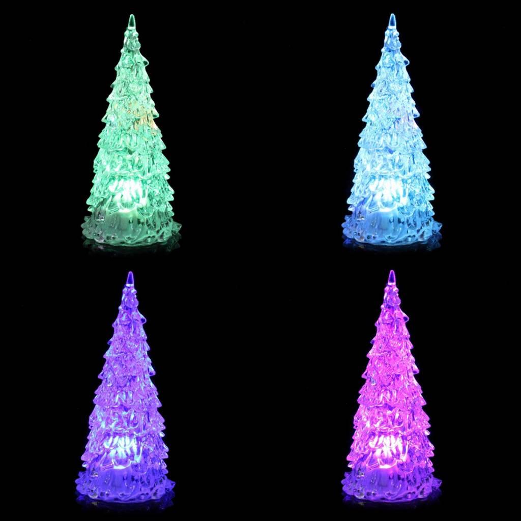 beautiful kerstboom glasvezel verlichting photos trend ideas 2018