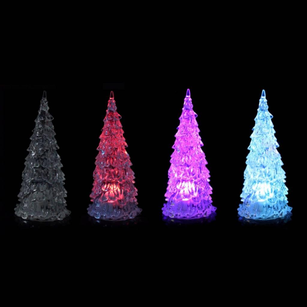 Led Kerstboom online kopen? I MyXLshop