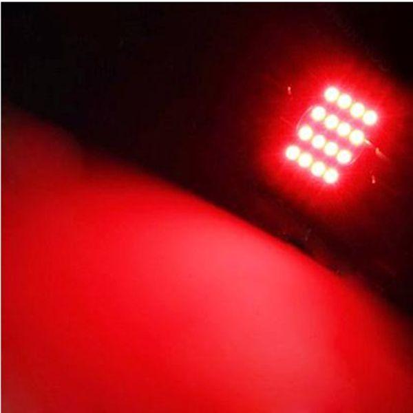 https://static.webshopapp.com/shops/069283/files/058393044/led-interieurverlichting-voor-auto.jpg
