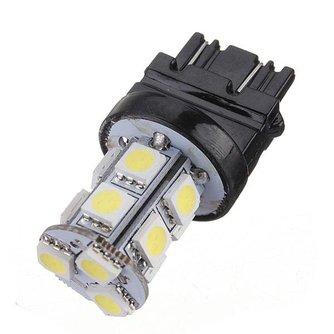 Achterlicht Auto 1WATT LED 12 Volt