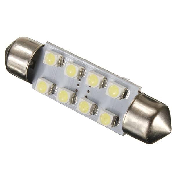Led auto verlichting 12v voor plafond i myxlshop supertip for Led verlichting voor tennisbanen