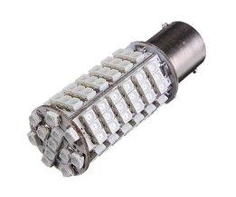 LED Verlichting 12V Auto 6 WATT