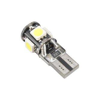 LED voor Auto in de Kleur Wit