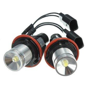 BMW LED Verlichting voor E39 E60 & E63