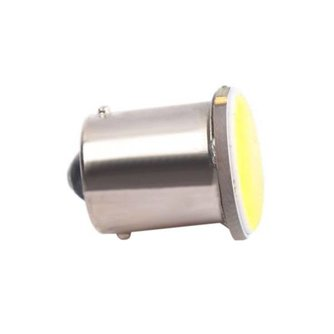 LED Lamp voor Auto 3 WATT Wit Licht