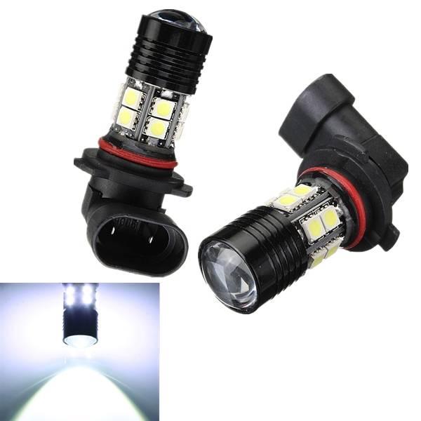 Led autolampen 12v wit licht online bestellen i myxlshop for Led autolampen