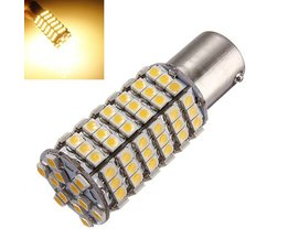 LED Achteruitrijverlichting voor Motorvoertuigen