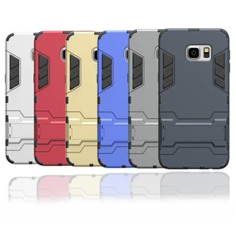 Galaxy S6 Edge Back Case