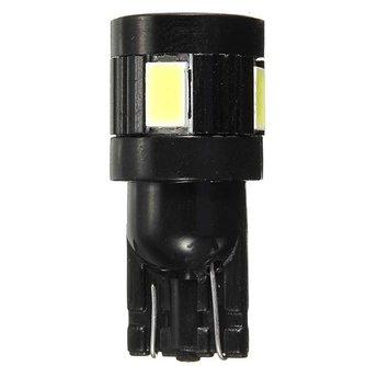 Lamp Voor T10 Fitting