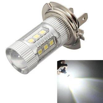 LED Mistlicht Voor aan de Voorzijde van de Auto