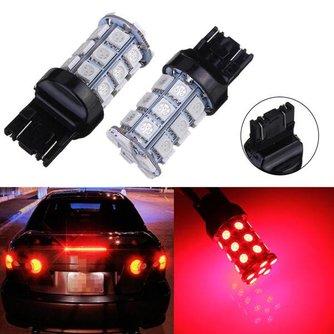 Rode LED Lamp Voor Achterlicht