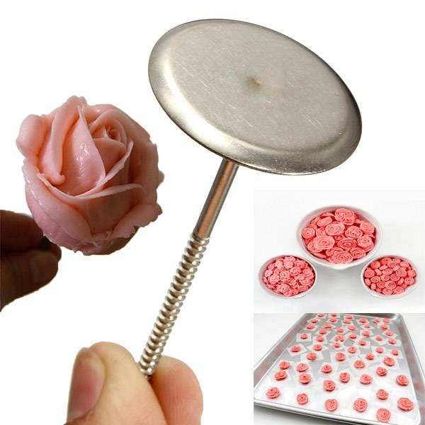 taart hulpmiddelen Producten voor Taart Decoratie Maken online kopen? I MyXLshop taart hulpmiddelen