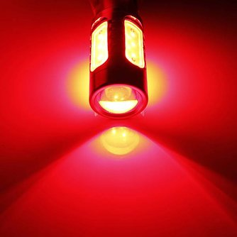 BAY15D Lamp