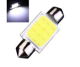 Plafondlamp Auto 1.4W