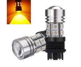 3157 Lamp Voor De Auto