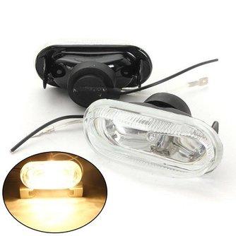 H3 Autolamp