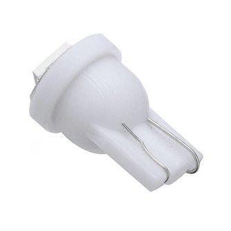 LED Lamp T10