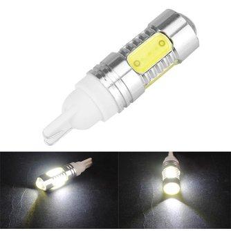 3535 SMD LED Lamp