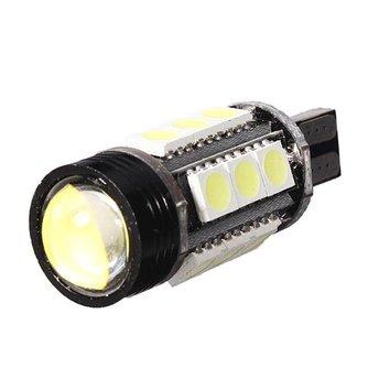 T15 Lamp