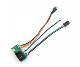 WLtoys RC Circuit Board voor V303