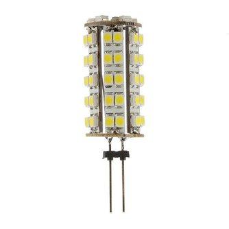 G4 LED Lampje