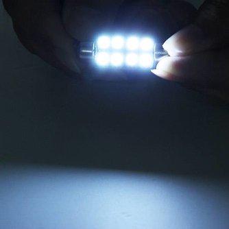 Autoverlichting LED