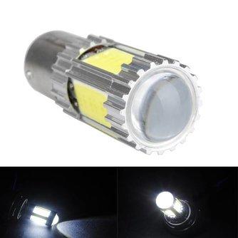 1156 COB LED Lamp