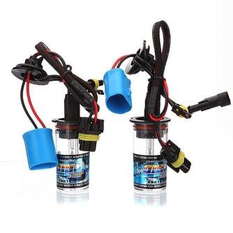 35 Watt Lamp Voor Koplampen
