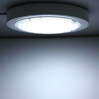 12 Watt LED Lamp Voor Plafond