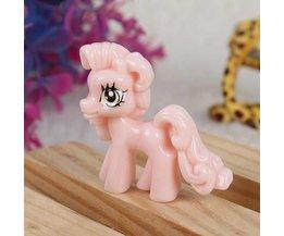 Pony Bedel