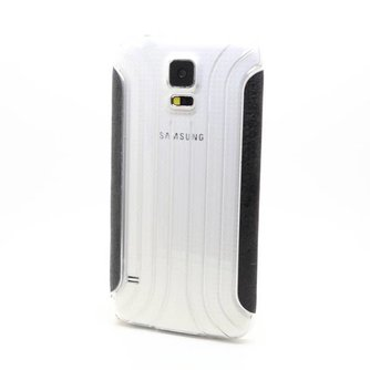 Cover Cases voor Samsung Galaxy S5