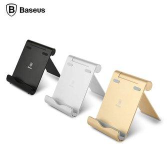 Baseus Tablethouders