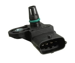 Map Sensor Turbo Boost voor Vauxhall, Opel, Saab, Fiat en Alfa Romeo