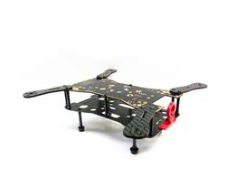 Quadcopter Frame Kit ATG QAV280