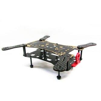 Quadcopter Frame Kit ATG QAV280