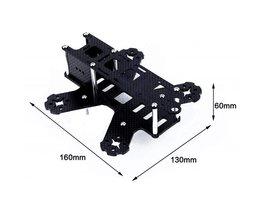 Quadcopter Onderdelen Frame Kit
