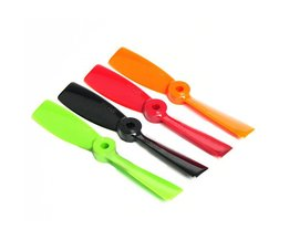 RC Propellers voor Mini Multicopter
