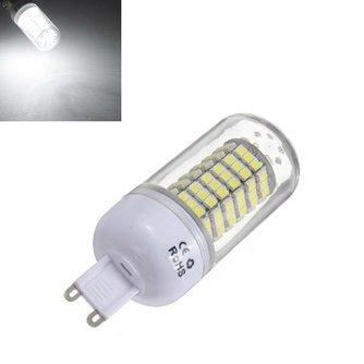 Lamp Voor Een G9 Fitting