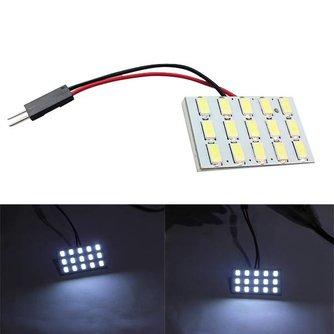 5630 LED Verlichting Voor De Auto