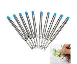 Inktpatronen Voor Je Pen