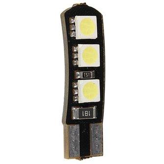 12 Volt Lampje Voor De Auto
